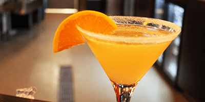 10-cocktail