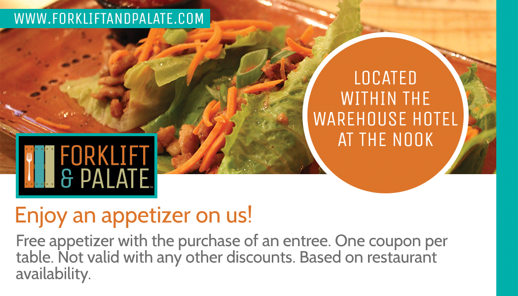 AppetizerCoupon-FOR_WEB.png