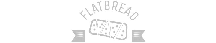 Flatbread 2018