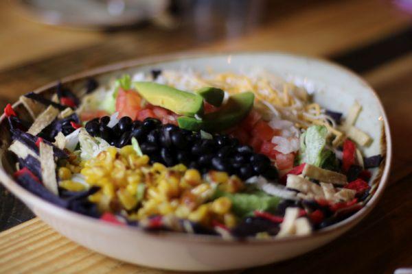salad-eat-lent-1